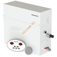 Парогенератор Steamtec PS-150 15 кВт
